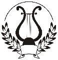 pixwords nápověda - obrázek LYRA