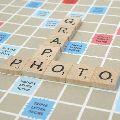 pixwords nápověda - obrázek PROTNUTÍ