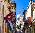 pixwords nápověda - obrázek KUBA