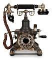 pixwords nápověda - obrázek TELEFON
